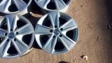 JANTE AZW DEZENT 16 5X112 VW AUDI SKODA SEAT, 15, 7, 4