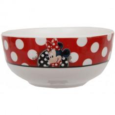 Bol ceramic Disney