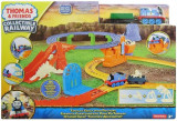 Jucarii Fisher Price Thomas And Friends Collectible Railway Great Dino, Mattel