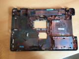 Bottomcase Toshiba C660 a149