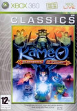Kameo Elements Of Power Xbox360