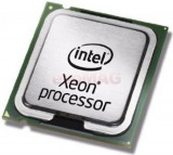 Procesor Server Intel® Xeon® E5-2609 v4 (20M Cache, 1.70 GHz)