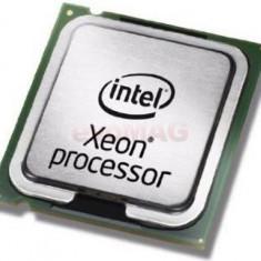 Procesor Server Intel® Xeon® E5-2609 v4 (20M Cache, 1.70 GHz)
