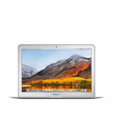 "Notebook Apple 13.3""' MacBook Air 13 with Retina display i5 8GB 128GB Intel HD Graphics 6000 macOS Sierra Silver"