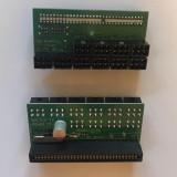 Adaptor sursa mining / minat 750w-1600w HP etc. GPU