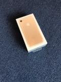 IPhone 7 32gb Gold nou, Argintiu