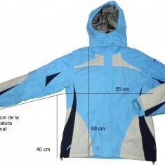 Geaca ski schi ETIREL originala (dama XL) cod-450419, Geci, Femei