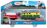 Jucarie Thomas And Friends Trackmaster Philip, Mattel