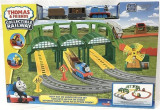 Jucarie Fisher Price Thomas And Friends Collectible Railway, Mattel