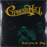 Cypress Hill - Beats From the Bong -.. ( 2 VINYL )