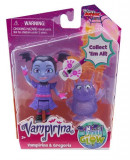 Set Figurine Vampirina Best Friend Vampirina & Gregoria