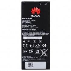 Acumulator Original Huawei Y5II HB4342A1RBC