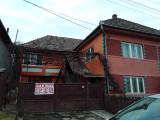 Casa100 mp+ teren600mp, Teren intravilan