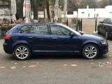 Audi a3, Benzina, Hatchback