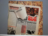 Status Quo – Pop Gold (1978/Pye/RFG) - Vinil/Vinyl/Impecabil