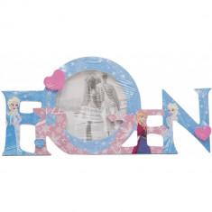 Rama fot Frozen