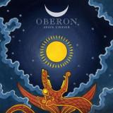 Oberon - Aeon Chaser -Digi- ( 1 CD )