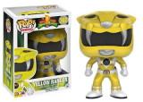 Figurina Pop Power Rangers Yellow Ranger
