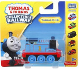 Jucarie Thomas And Friends Collectible Railway Die Cast Thomas Engine, Mattel