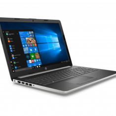 Laptop Notebook HP 15.6, Intel i7 3.5G, 8GB Ram, 128GB SSD + 1TB HDD Windows 10, Intel Core i7, 8 Gb, Mai mare de 1 TB
