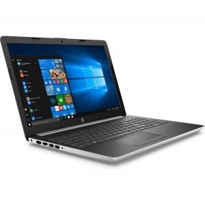 Laptop Notebook HP 15.6, Intel i7 2.7G, 8GB Ram, 128GB SSD + 1TB HDD Windows 10