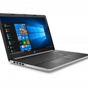 Laptop Notebook HP 15.6, Intel i7 3.5G, 8GB Ram, 128GB SSD + 1TB HDD Windows 10