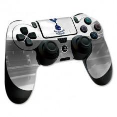 Tottenham Hotspur Fc Dualshock 4 Skin