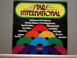 Stars International – Various Artists (1980/Polydor/RFG) - Vinil/Vinyl/Impecabil