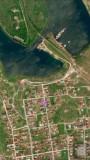 Teren de vanzare 500mp in localitatea Limanu, Teren intravilan
