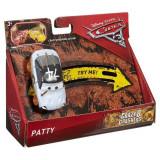 Jucarie Disney Pixar Cars 3 Crazy 8 Crashers, Mattel