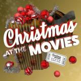 Robert Ziegler - Christmas At the Movies ( 1 CD )