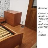 Dormitor  - Casa Italia