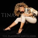 Tina Turner Platinum Collection Boxset (3cd)