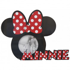Rama foto Disney Minnie