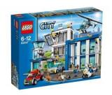 LEGO City Police Post de politie 60047