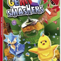 Gem Smashers Nintendo Switch