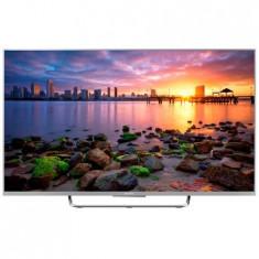 Sony Bravia 55W756C TV Smart Android LED, 139 cm, Full HD, Smart TV