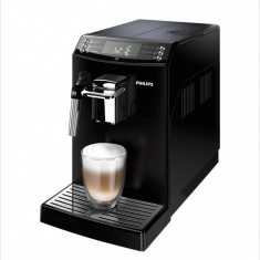 Espressor automat Phillips HD8841/09, 1.8l,1850W, Philips