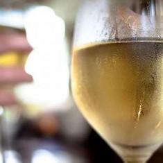 Vand vin(Alb, Roze, Roșu)