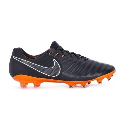 Ghete Fotbal Nike Legend 7 Elite FG AH7238080