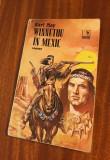 Karl May - Winnetou in Mexic