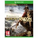 Tom Clancys Ghost Recon: Wildlands - Gold Edition /Xbox One