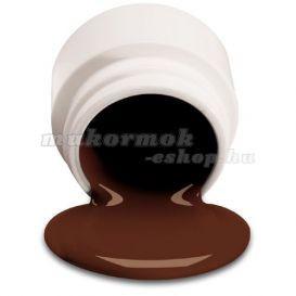 Gel colorat UV 7g - Mochalatte