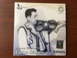 lache gazaru mihai constantin cd disc muzica populara de colectie folclor vioara