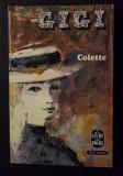 Colette - Gigi