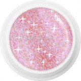 Gel UV colorat holografic – 337 Cinnamon, 5g