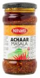 NIHARTI Achar Masala (Amestec de Condimente pentru Muraturi) 350g