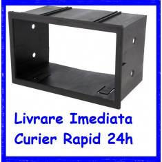Rama adaptoare Seat Cordoba -> 2003 AL-200617-6