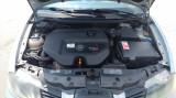 Vand Seat Ibiza, Motorina/Diesel, Coupe