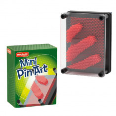 Tablou Mini Pin Art